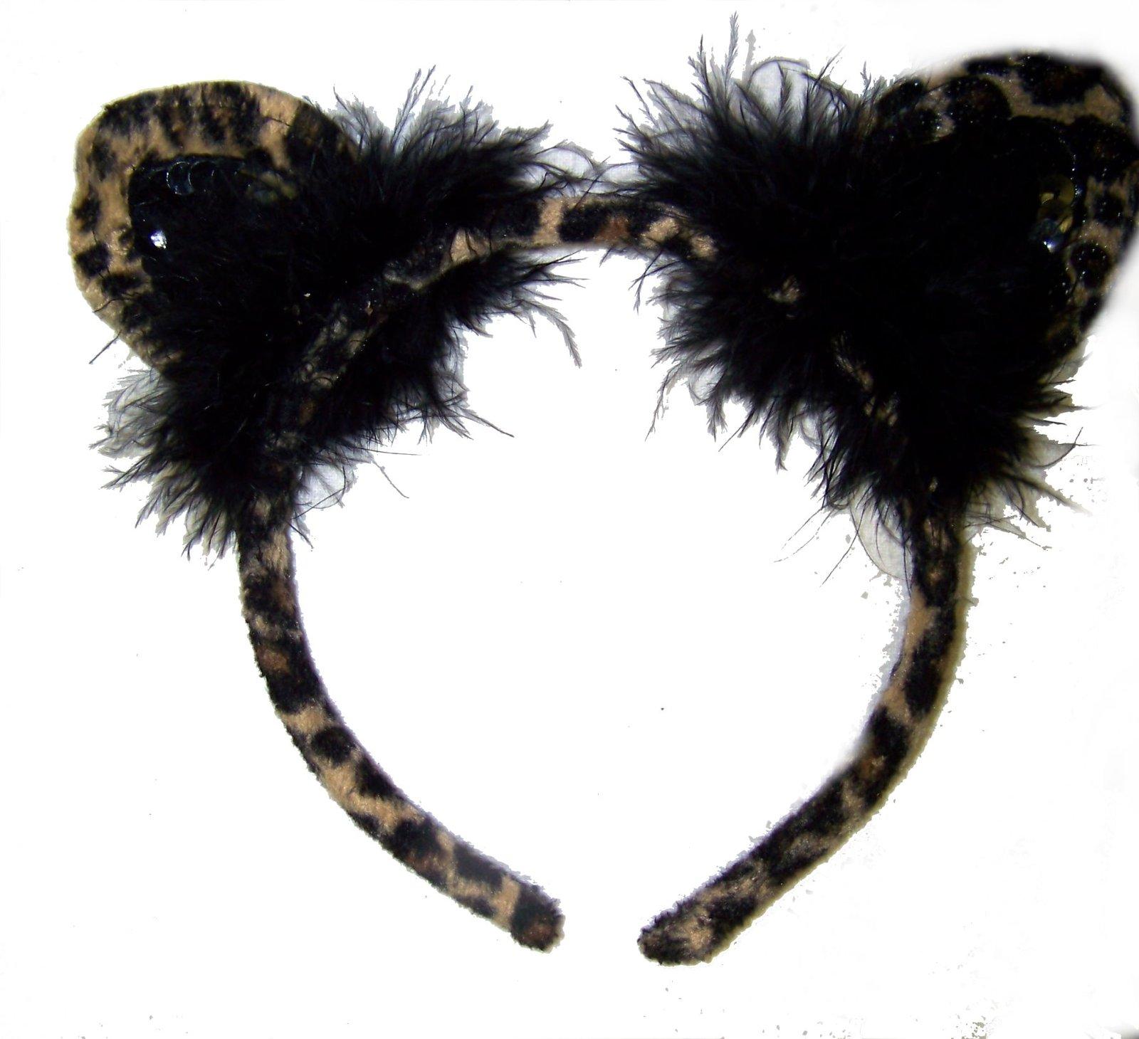 Kittycostumeheadbandl