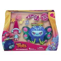 DreamWorks Trolls Poppy's Wooferbug Beats  - New / Sealed - $23.50