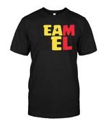 Belgium Team 2018 Champions Tshirt - $17.99+
