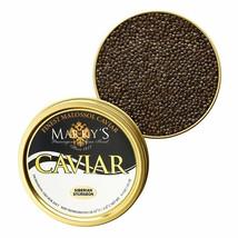 Siberian Sturgeon Caviar - France - 4 Oz - $273.19