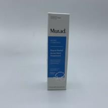 MURAD Rapid Relief Acne Spot Treatment 0.5 oz Full Size New - $20.00