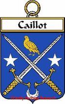 Caillot_thumb200