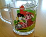 Garfield mug1 thumb155 crop