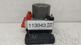 2013-2014 Toyota Avalon Abs Pump Control Module 113043 - $82.59