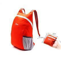 Foldable Waterproof Backpack - $19.95+
