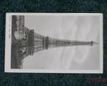 Lala b d   e bay postcards 022 thumb155 crop