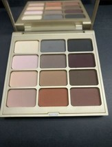 Stila Eyes Are The Window Shadow Palette. #MIND  -0.51 oz. / 14.5 g. - $27.02