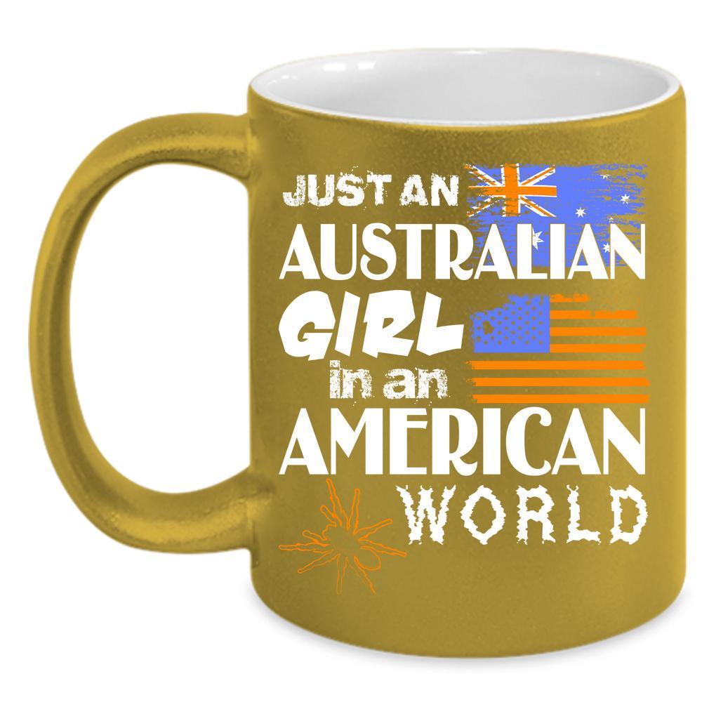 My Broom Broke Coffee Mug, So Now I Run Coffee Cup