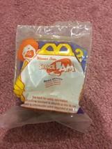 Mcdonalds | Space Jam | Bugs Bunny | Sealed | 1996 - $1.97
