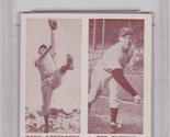 Hank greenberg 1941 double play 85 86 psa 4 vg ex thumb155 crop