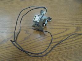 GE 48 VDC Shunt Trip TKM/THKM Frame Breakers Used - $500.00