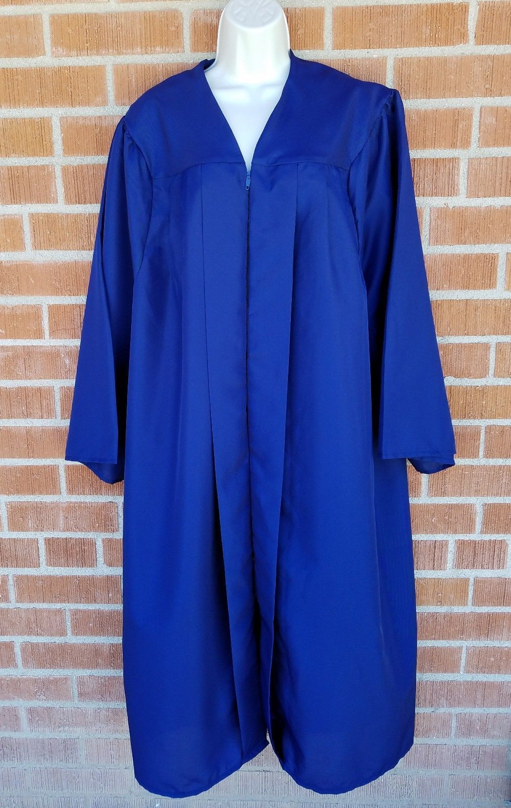 Attractive Cap And Gown Jostens Component - Images for wedding gown ...
