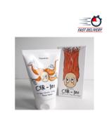 [Elizavecca] Collagen Coating Hair Protein Treatment 100ml - $22.76