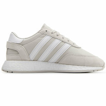 Adidas Men's Originals I-5923 Crystal White BD7799 - $64.95