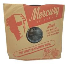 Patti Page I Went für Sie Hochzeit / Du Belong To Me Mercury 78 Record 5... - £10.10 GBP