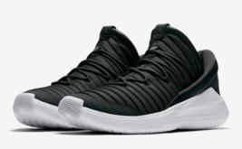 Nike Jordan da Volo Luxe Taglia USA 10 M (D) Eu 44 Uomo Scarpe Basket 919715-005