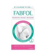 Fabfol 56 Tablets - $80.46