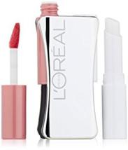 Loreal Infallible Never Fail Lip Color Azalea 100 - $16.99