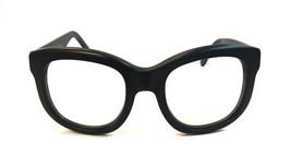 Dolce & gabana Fashion Dg4166 - $69.00
