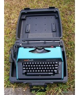 Brother Cassette Electric Typewriter Correct-O-Riter I Brother  - $85.00