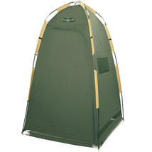 Stansport Cabana Privacy Shelter - 48in X 48in X 84in - $65.76