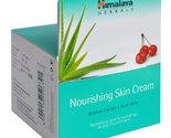 Nourishing skin cream thumb155 crop