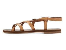 Brand New Women's Lavinia Thong Sandals Mossimo Supply Co.™ image 6