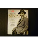 NEW Life: Remembering Sinatra: Ten Years Later by Robert Sullivan, Hardc... - $14.95