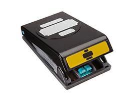 EK Tools Photo Labels Punch, 3 Sizes of Labels