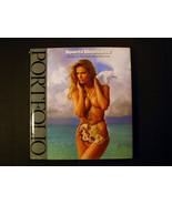 NEW Sports Illustrated Swimsuit Portfolio: The Explorers Edition, Hardco... - $21.50