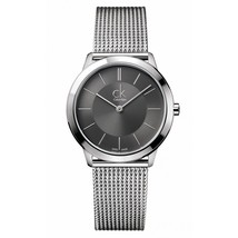 Calvin Klein K3M22124 Women's Minimal Collection Wristwatch - $175.95