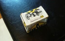 XR50 CRF50 Camshaft / Cam Shaft Assembly image 2