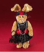 "Boyds Bears ""Emily Babbit"" 8"" Plush Rabbit* Style #9150-31 *2008 *NEW *R... - $29.99"
