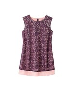 Avon Layered Lace Top in Misses S/P Sz 6-8 brand new CUTE NEW STYLE - $19.75