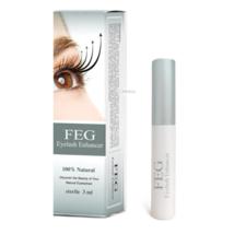 All Natural Eyelash Enhancer Serum - $24.99