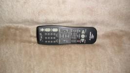 Mitsubishi RC9307MI Remote Control - $8.59