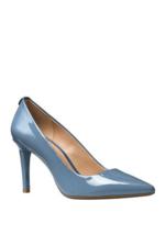 Michael Michael Kors Dorothy Flex Pump Pale Blue Size 8.5 - $89.09