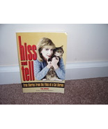HISS AND TELL True Cat Stories Book by Pam Johnson 1996 VG - $6.96