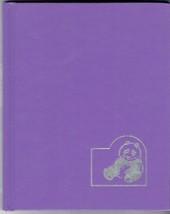 Papa's Panda Willard, Nancy and Hoban, Lillian - $9.93