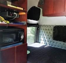 2012 WESTERN STAR 4900SB For Sale In Byron, GA 31008 image 6