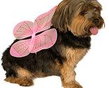 Pink wings thumb155 crop