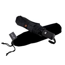 SY Compact Travel Umbrella Windproof Automatic LightWeight Unbreakable U... - $24.51