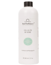 Bellabaci Professional Cupping Oil