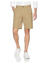 Dockers Men's Classic Fit Perfect Short  sz 42 - $16.14