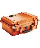 Pelican 1450-000-150 1450 Protector Case (Orange) - $170.99