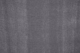 Matti Mamane top SZ M NWT dark gray drawstring waist scoop neck 3/4 sleeve new image 7