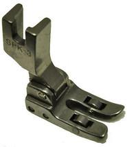 31-15 Sewing Machine Roller Foot SPK3 Designed To Fit Singer - $37.76
