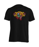Deadly Beauty 1903 1972 Skulll Men's T-Shirt/Tank Top x407m - $12.02+