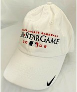 NIKE 2008 Major League Baseball ALL STAR GAME CAP..Licensed - $15.79