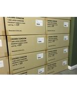 8 case Okamoto Thin Sensitive Crown Condoms Bulk wholesale condoms,case ... - $910.80